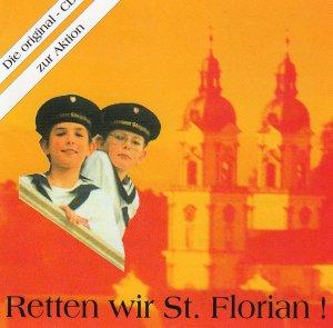 聖フロリアン少年合唱団